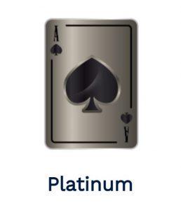 me88 platinum