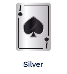 me88 silver